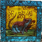 Vitri-Fusaille Rat Panel