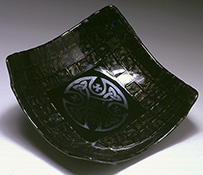Elemental Energies Celtic Bowl