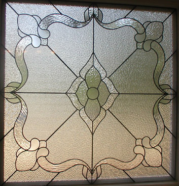 Bathroom Privacy Window traditional and victorian stained glass windows and doors gallery